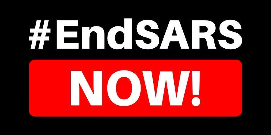 The Christian And The #endsars Protest, Part 1